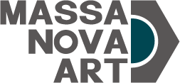 MASSANOVA ART